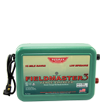 Parmak Fieldmaster 3 Energizer Photo