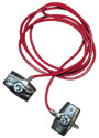 CRR - Rope to Rope Connector