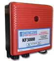 EK3 - Kencove Fence Energizer