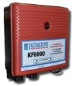 EK6 - Kencove Fence Energizer