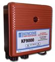 EK9 - Kencove Fence Energizer