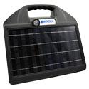 EKS.25 - Kencove 12-Volt Solar Energizer