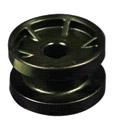 ILD - Plastic Donut Insulator