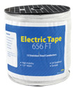 "JGW - 1.57"" Electric  Tape Fence"