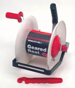 RRSGO - O'Briens Single Reel -Geared