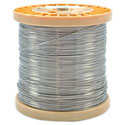 RSS - Stainless-Steel Wire, 19 Gauge,