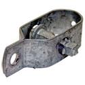 SD1G - MiniTite -Galvanized Tightener