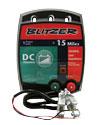 U-EDC15M-BL - Blitzer EDC15M