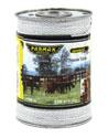 U-PM-171 - Parmak Electric Fence Tape