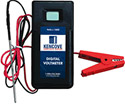 VSXK - Digital Voltmeter -Kencove