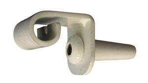 Safety-Loop Connector