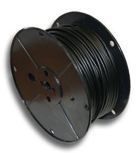 Underground Wire - 16 Gauge