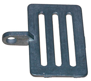 Tape Gate Buckle