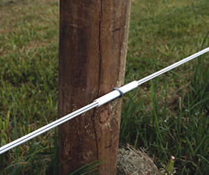 4&quot; Insulator Tubing for Hotcote<span style='vertical-align: super;'>&#174;</span>