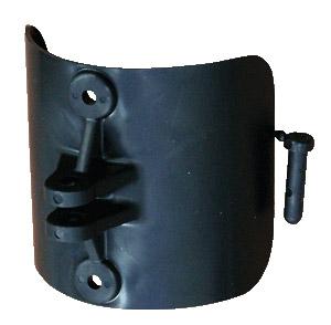 Corner Collar<span style='vertical-align: super;font-size:.5em;'>TM</span>