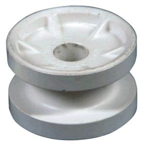 Plastic Donut Insulator