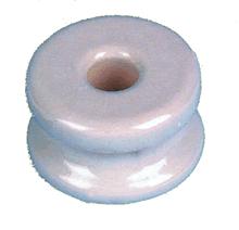 Porcelain Donut Insulator