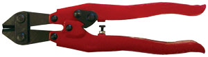 "Wire Cutter 9"" Economy"