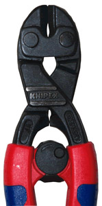 "Knipex 8"" Wire Cutters"