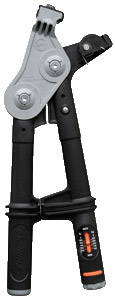 Gripple Torque Tool