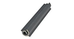 Spiralator Insulator 100/pk