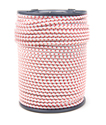 GB330 - Electric Bungy Cord
