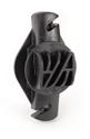 ICW - Speedrite Nail-On Claw Insulator