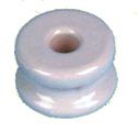 IPD - Porcelain Donut Insulator