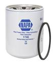 KPDFE - Filter Element