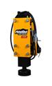 PDM1000EXF - Montana 1000E-X