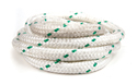 PDZR2814 - Replacement Rope for Vector Models 3, 4, 6