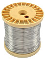 RSS - Stainless Steel Wire