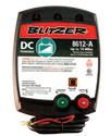 U-8612-A - Blitzer 8612-A