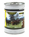 U-PM-171 - Parmak Electric Fence Tape