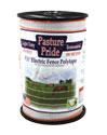 U-PM-956 - Pasture Pride Polytape
