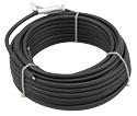U-UGC50 - Woodstream Insulated Cable 50'