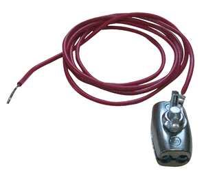Rope to Energizer Connector