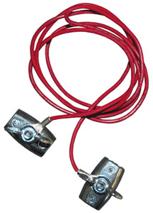 Rope to Rope Connector