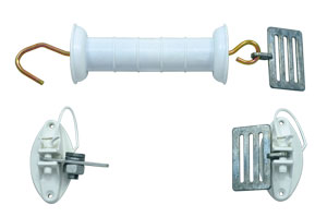 Tape Gate Kit