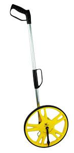 Economy Measuring Wheel