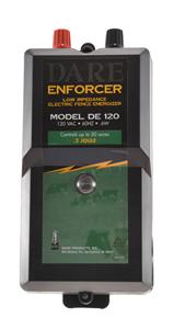 Dare Enforcer DE120