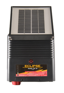 Dare Eclipse DS40