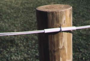 Hotcote<span style='vertical-align: super;'>®</span> Wire